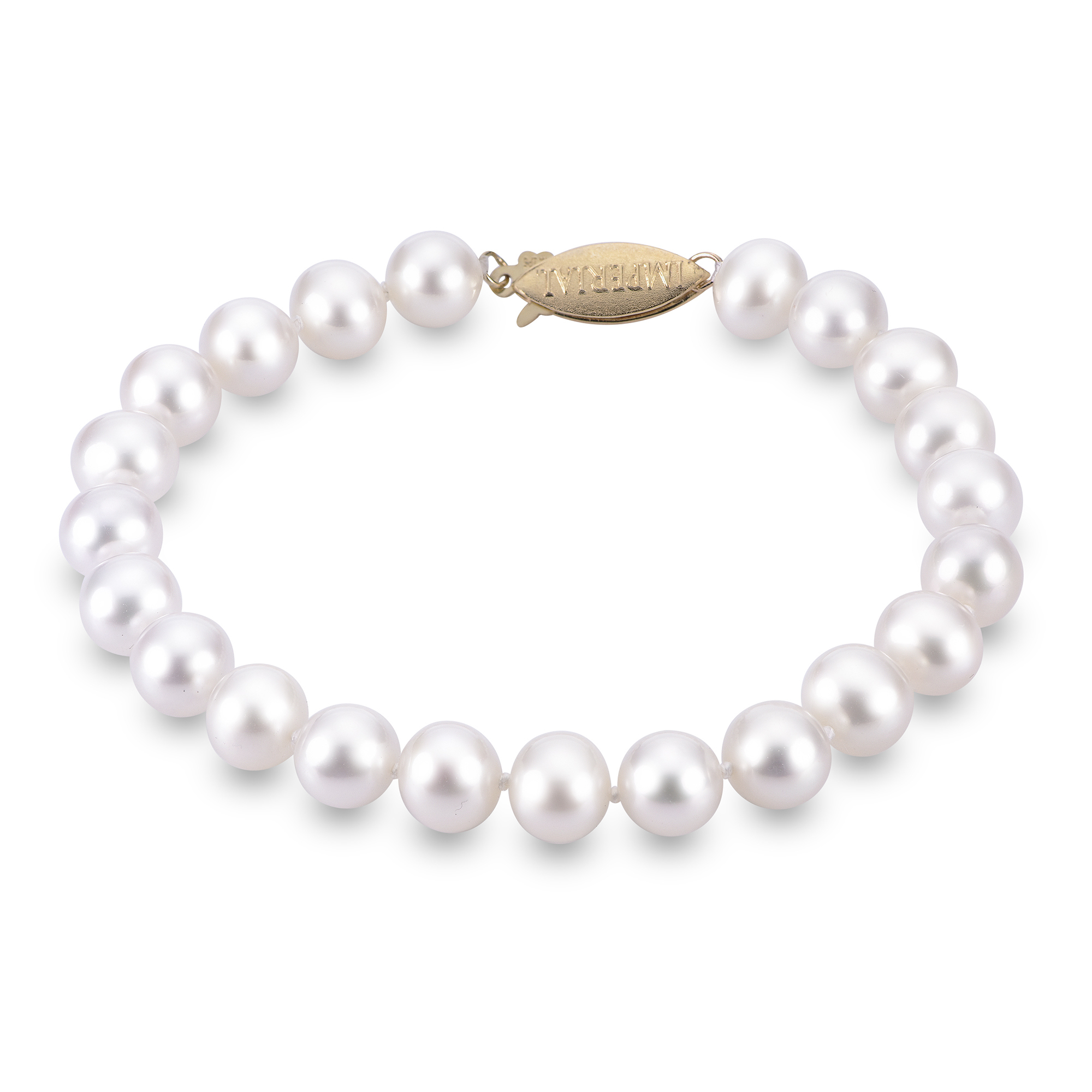 baroque freshwater stretch whitepearlbrace pearl product versant bracelet pearls white index