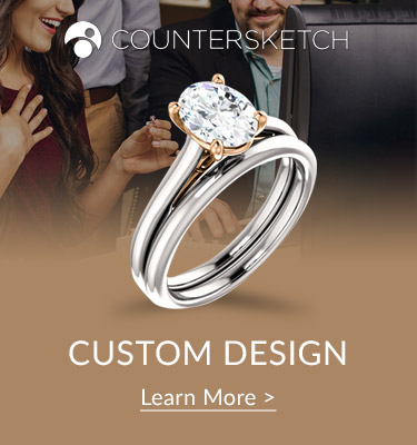 Diamond Jewelry, Fashion Jewelry stores Brighton, Michigan